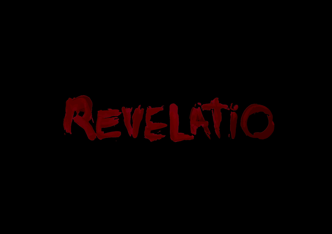 LOGO Revelatio